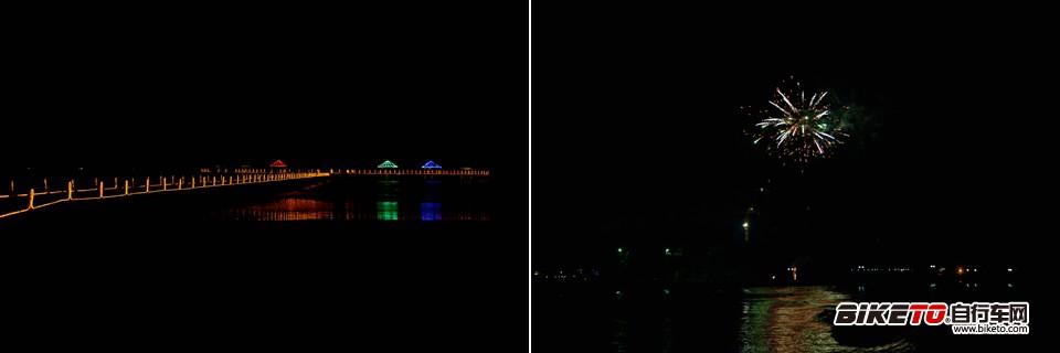 海边栈桥.jpg