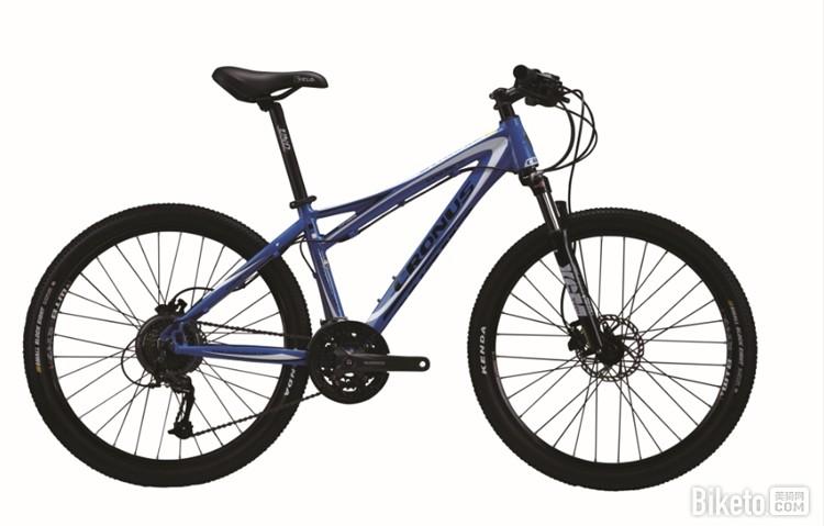 自行车750_479珊瑚v珊瑚树脂图片