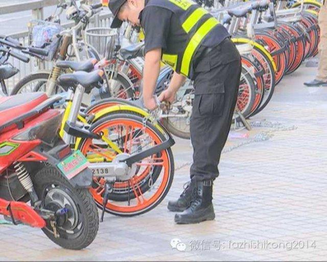 http://c2.biketo.com/d/file/news/bikenews/2017-01-06/562db11694f252a94a459d771acfc772.jpg