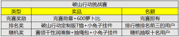 08c20d10089323546cb4e22b46d1c0e.png
