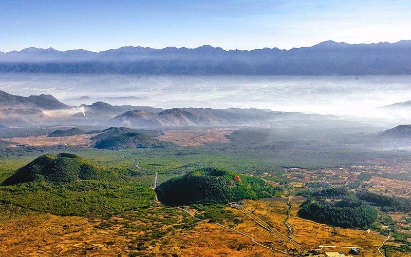 火山公园.jpg