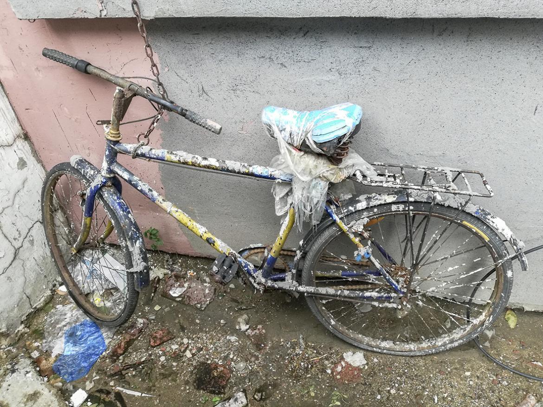 忧伤的单车-16.jpg