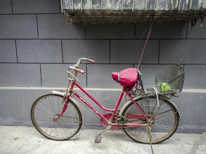 忧伤的单车-09.jpg