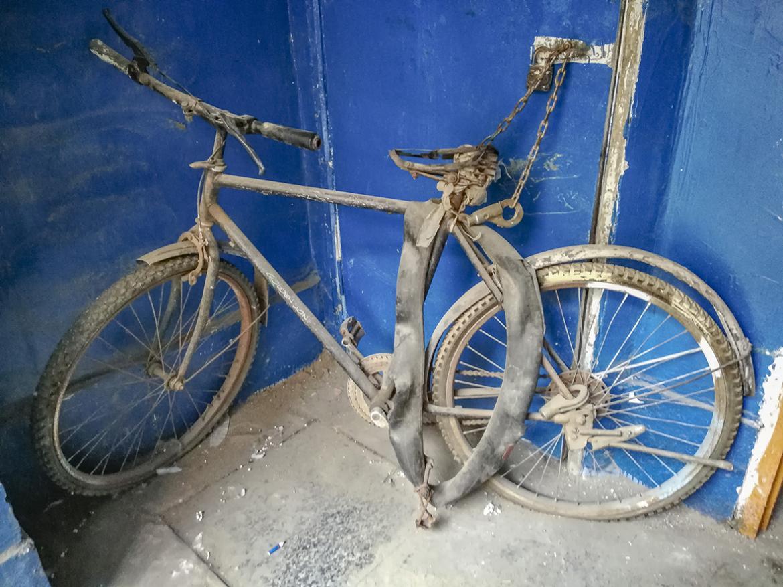 忧伤的单车-18.jpg