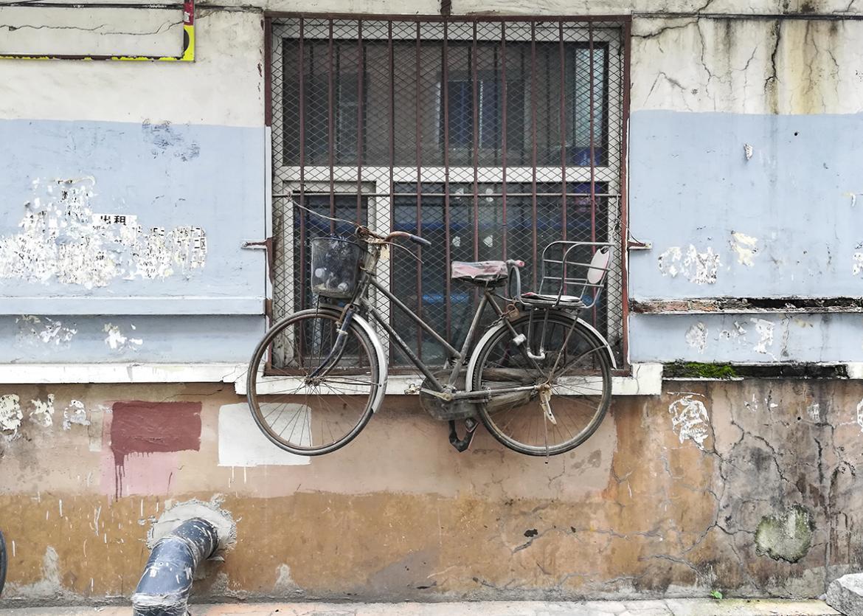 忧伤的单车-01.jpg
