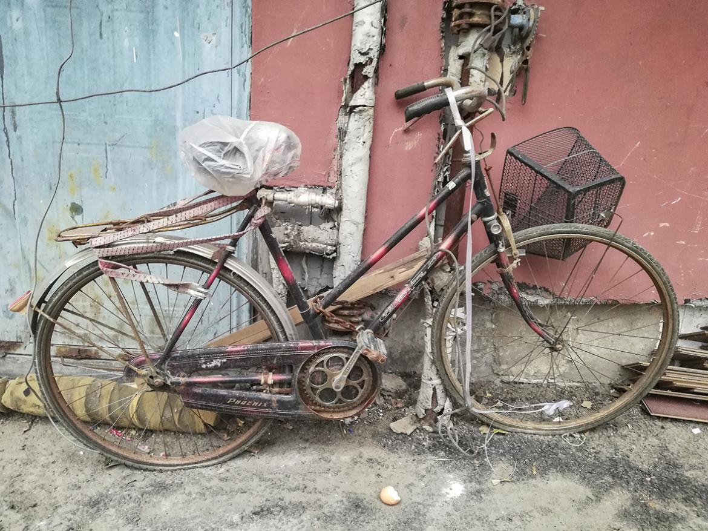 忧伤的单车-05.jpg