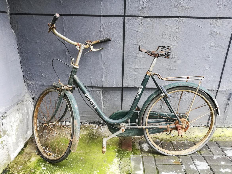 忧伤的单车-15.jpg