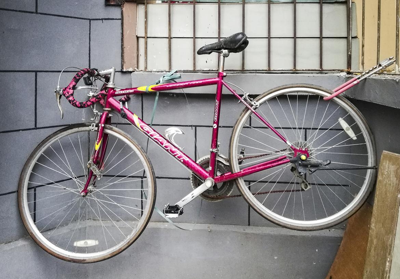 忧伤的单车-10.jpg