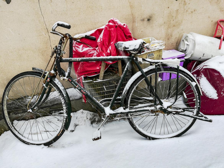 忧伤的单车-03.jpg