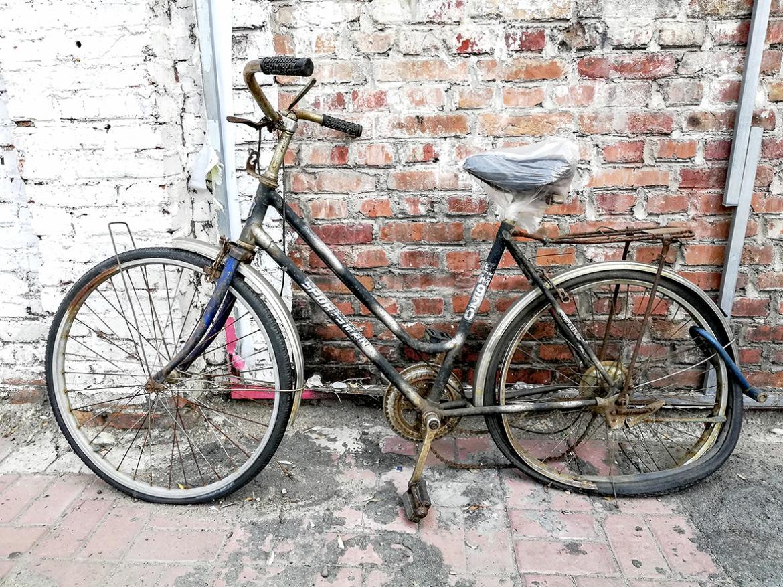 忧伤的单车-04.jpg