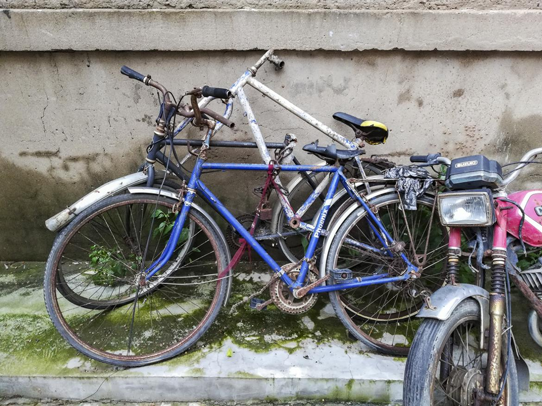 忧伤的单车-17.jpg