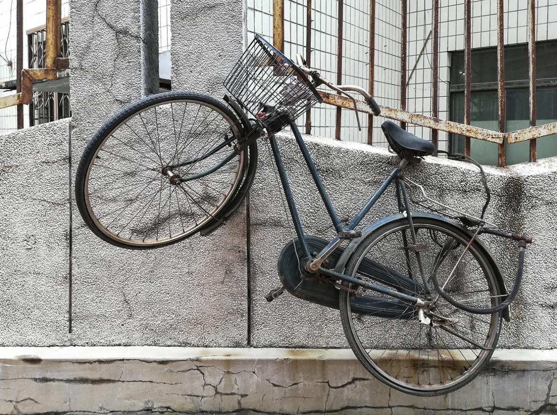 忧伤的单车-12.jpg