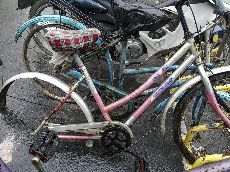 忧伤的单车-08.jpg