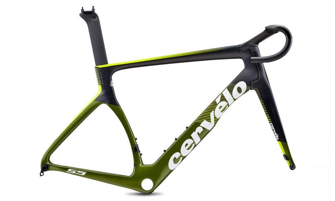 2019-Cervelo-S5_fully-integrated-carbon-disc-brake-aero-road-bike_frameset-green.jpg