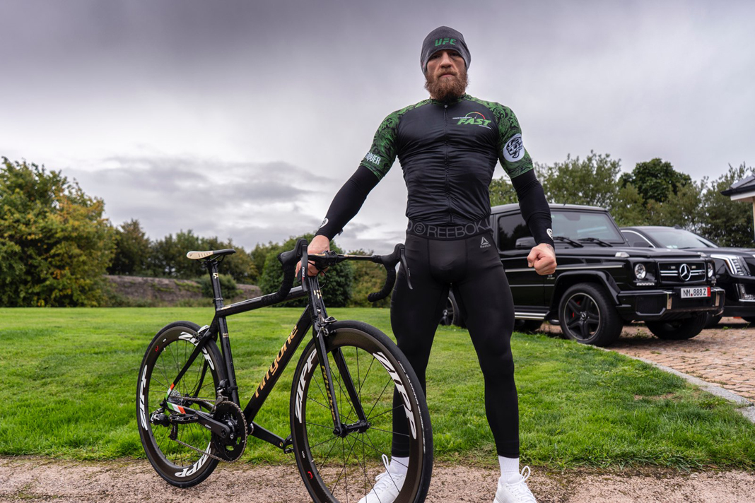 FiftyOne-Bike-Connor-McGregor-custom-bike-MMA-cycling1.jpg