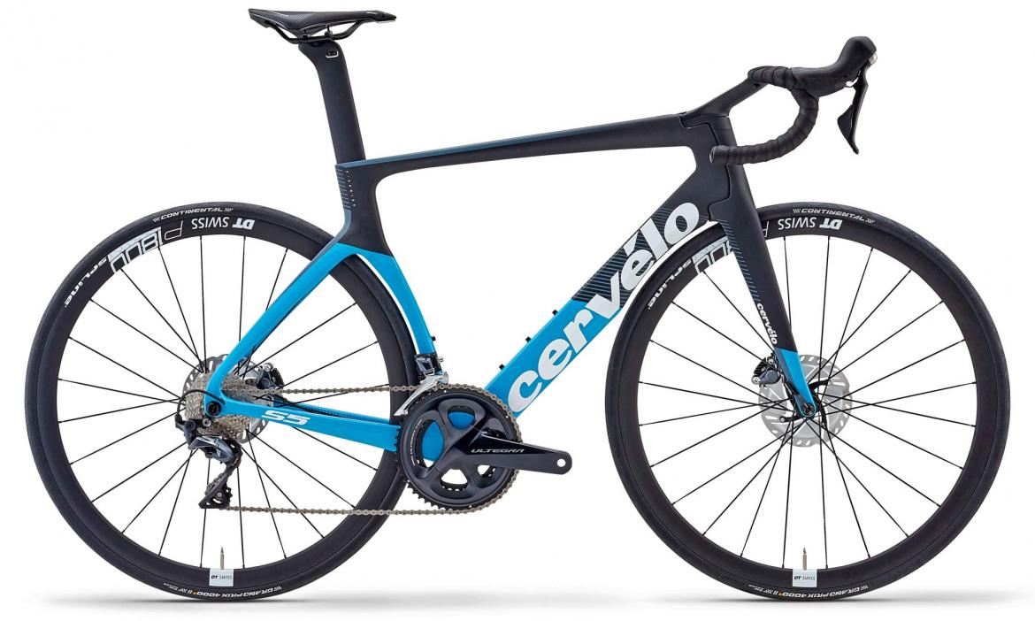 2019-Cervelo-S5_fully-integrated-carbon-disc-brake-aero-road-bike_ultegra.jpg