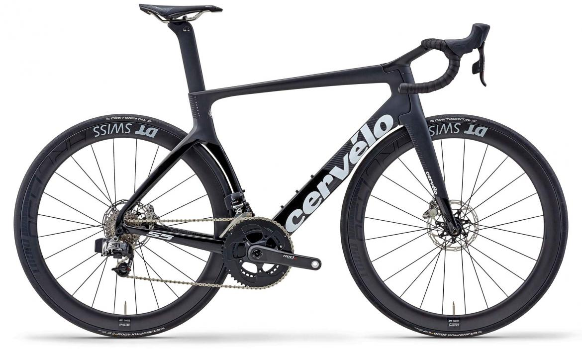 2019-Cervelo-S5_fully-integrated-carbon-disc-brake-aero-road-bike_red-etap.jpg