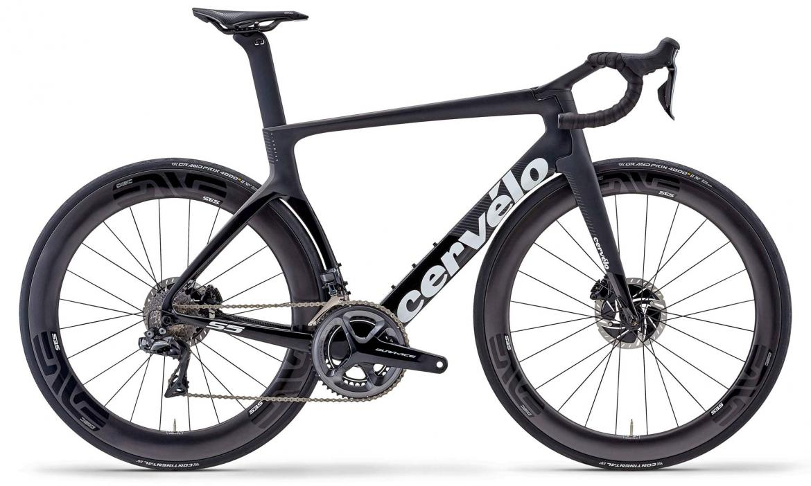 2019-Cervelo-S5_fully-integrated-carbon-disc-brake-aero-road-bike_dura-ace-di2.jpg