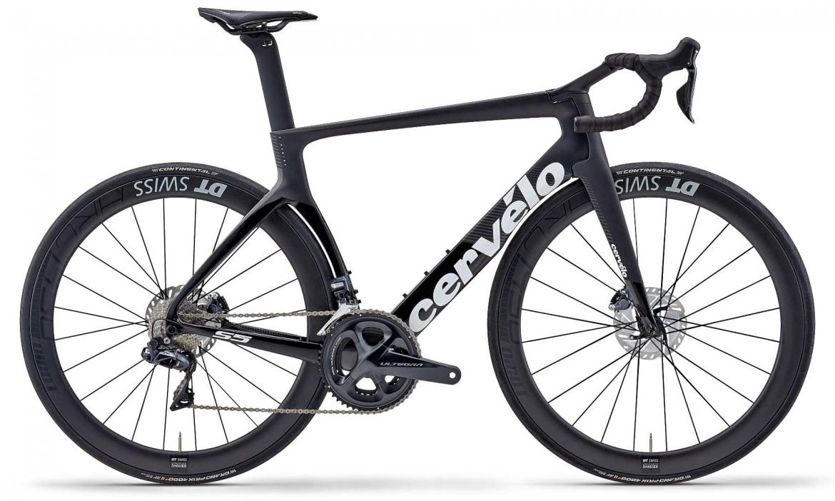 2019-Cervelo-S5_fully-integrated-carbon-disc-brake-aero-road-bike_ultegra-di2.jpg
