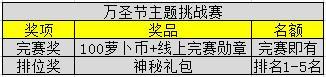 微信截图_20181030173255.jpg