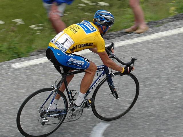 Lance_Armstrong_2005.jpg