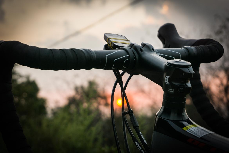 美骑投稿有奖活动-骑客