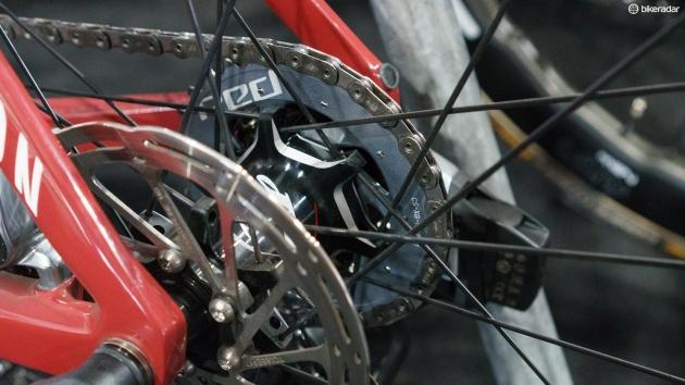 03_sram-red-etap-12-speed-1547020715917-1q4ueecrk4u2h-630-354.jpg