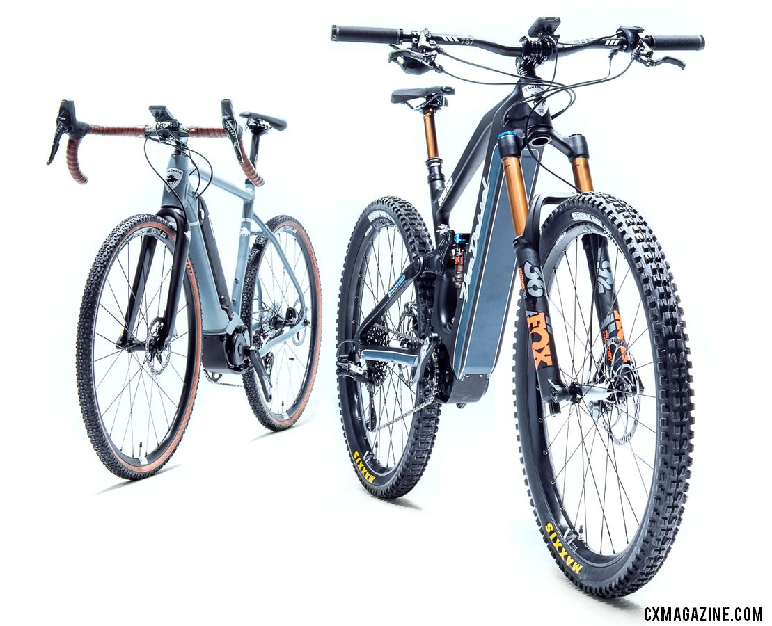 van-dessel-captain-shred-passepartout-ebikes-gravel-passepartout-captain-shred_dsc0696-1-cxmagazine_1.jpg