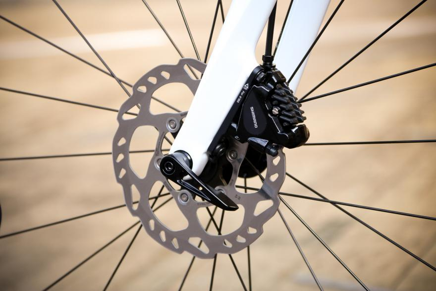 specialized-ruby-front-disc-brake.jpg