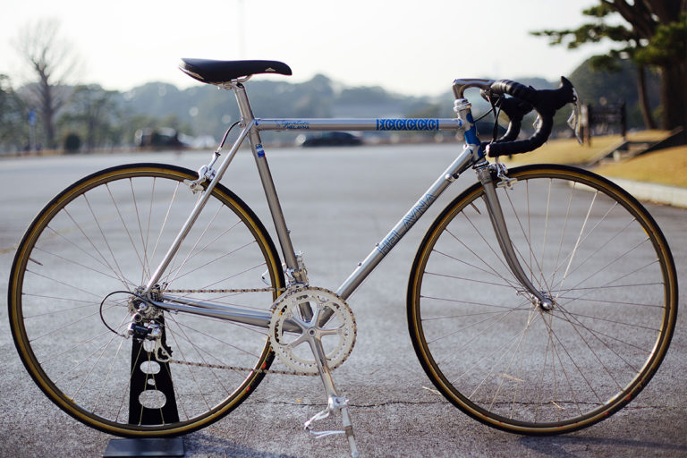 helavna-cycles-classic-road-1-768x512.jpg