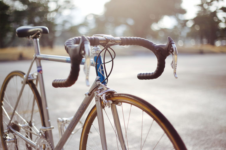 helavna-cycles-classic-road-2-768x512.jpg