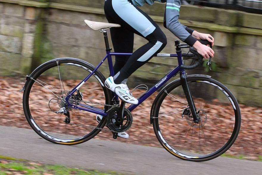 Condor Fratello - riding 1.jpg