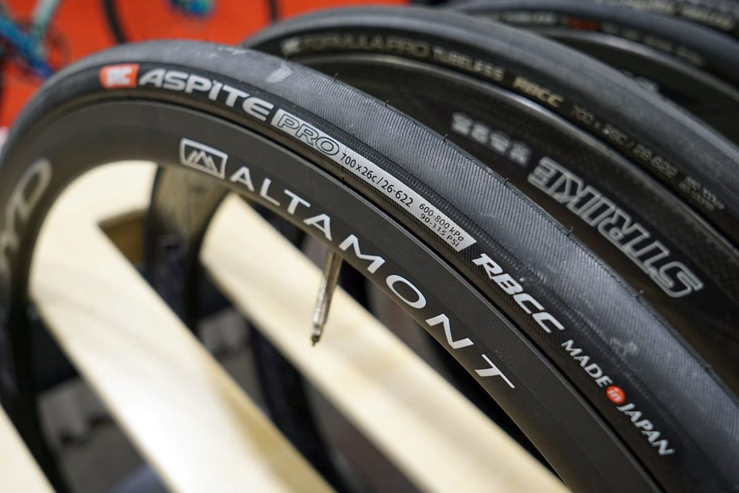IRC-Aspite-Pro-aero-road-bike-tire-01.jpg
