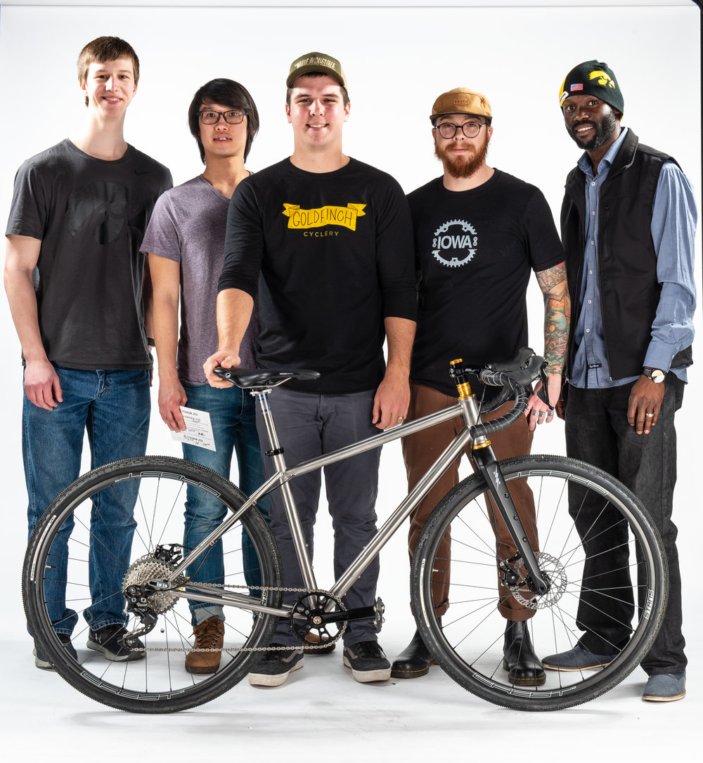 university_of_iowa_ti_joe_award_nahbs2019-bq-1.jpg