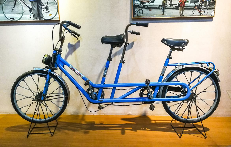 07-意大利双人自行车.jpg