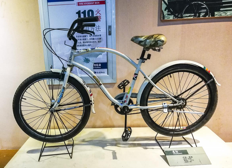 11-德国奔驰自行车.jpg