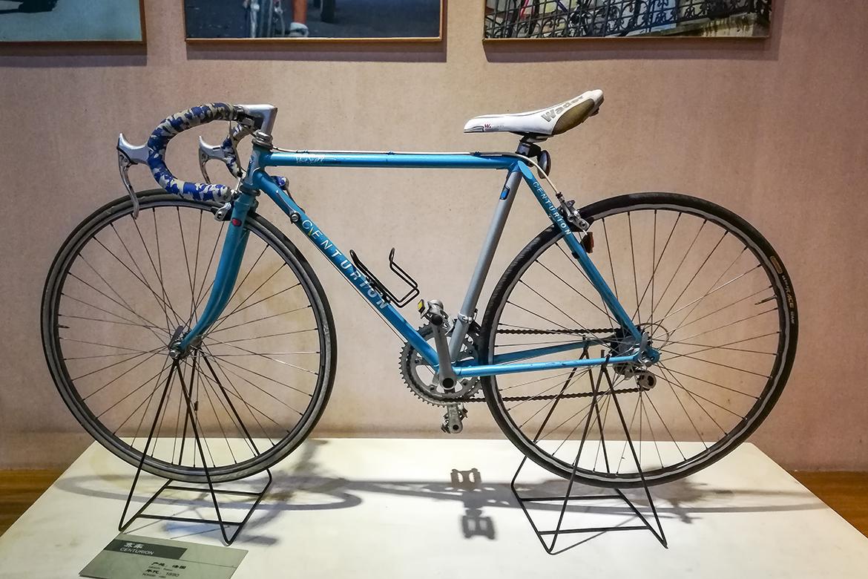 17退役的环法自行车.jpg
