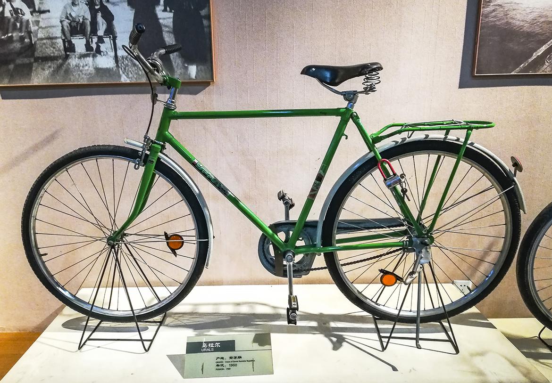 08前苏联自行车.jpg