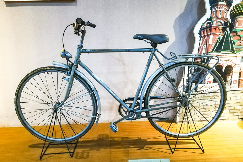 09-德国牌自行车.jpg