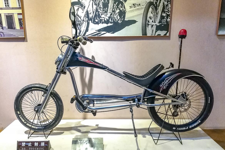 13-哈雷自行车.jpg