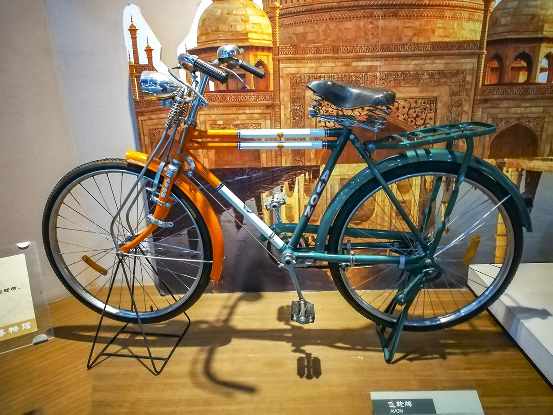06-印度自行车.jpg