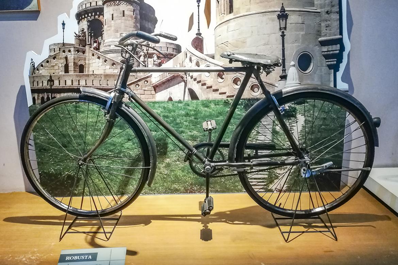 18-匈牙利自行车.jpg