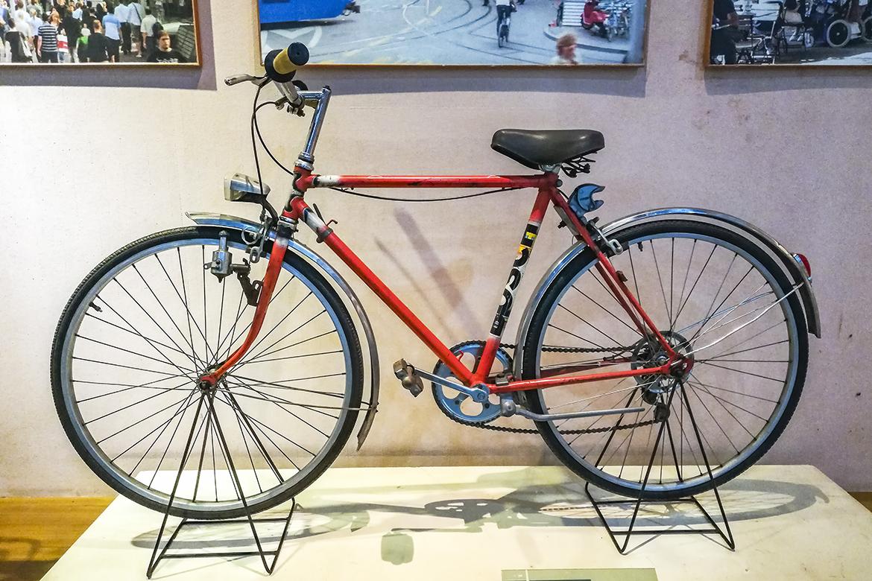 04-瑞士自行车.jpg