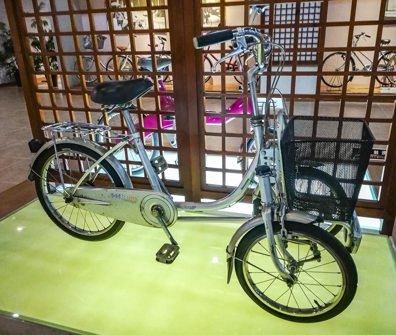 20-三轮自行车.jpg