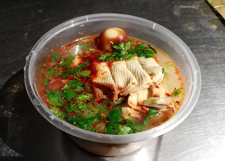 鸡汤豆腐串2.jpg