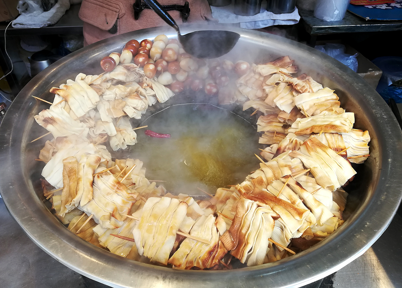 鸡汤豆腐串.jpg