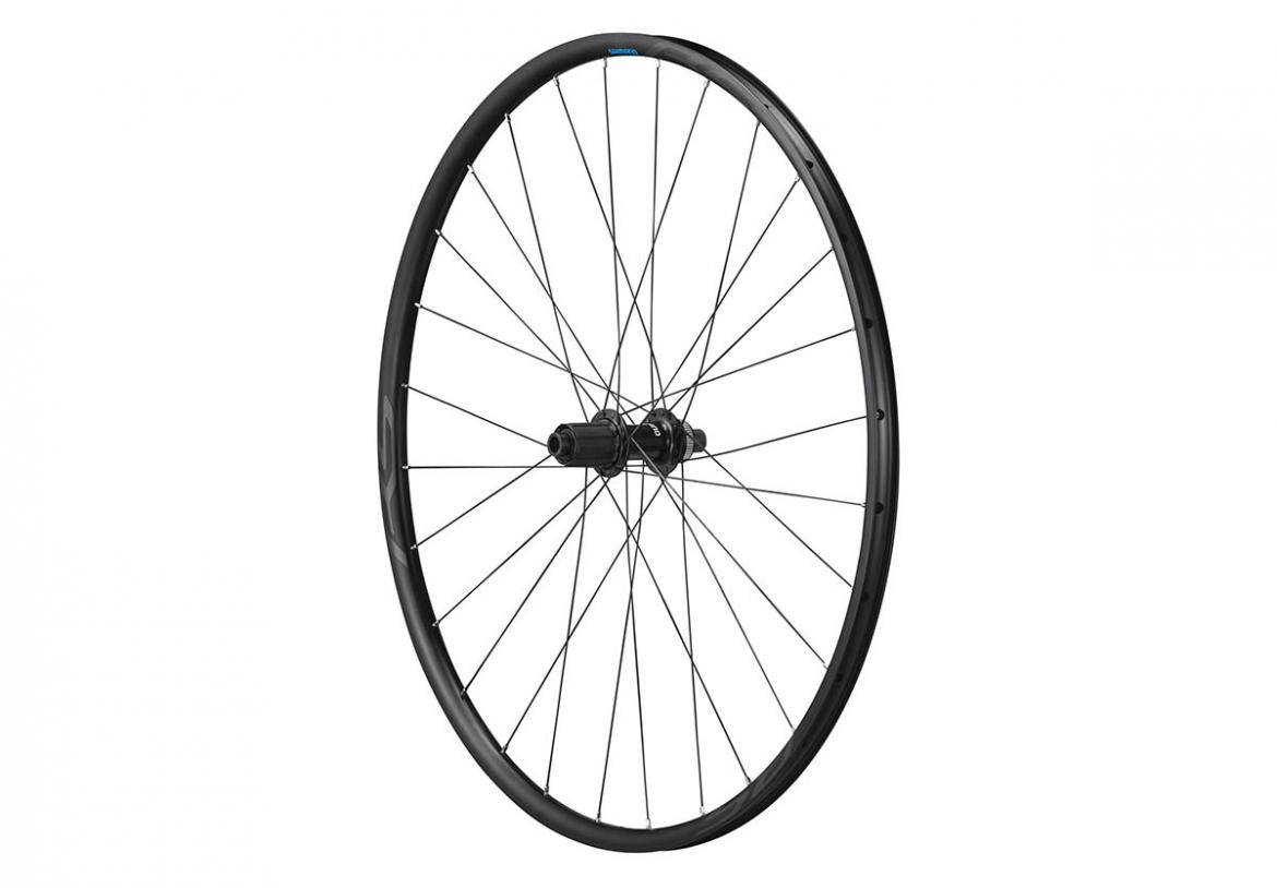 Shimano-WH-RS171-CL-R12-650B_wide-gravel-clincher-wheels.jpg