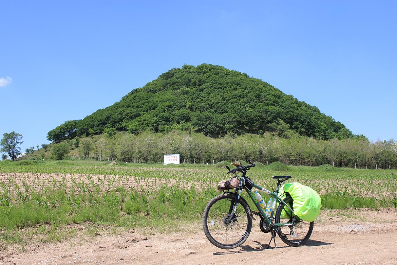 火山05.jpg