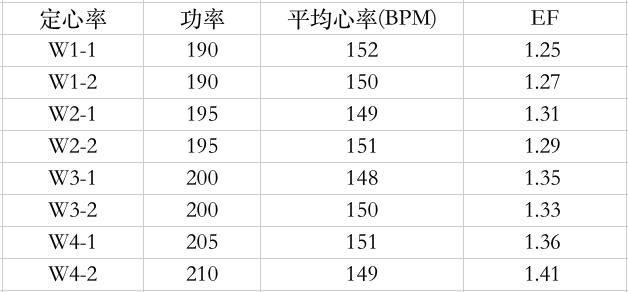 �幕快照 2019-05-10 下午1.52.03_副本.jpg