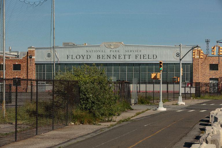 floyd-bennett-field-bryan-banducci-3-1560349397.jpg